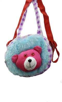 Ekku Carry Toy Bag  - 6 inch