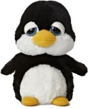 Aurora World Dreamy Eyes Paddles Penguin...