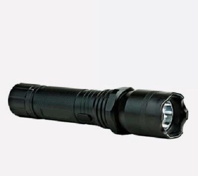 Enigma 2.5 million volt Rechargeable Flash Light Stun Gun