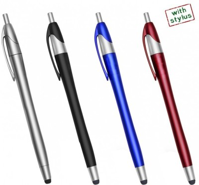PeepalComm Pen with Stylus Stylus