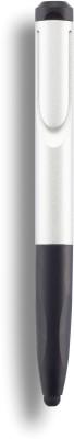 XD Design Nino 4 in 1 Stylus Pen 8 GB Stylus(Silver)