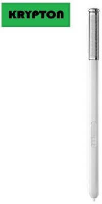 Krypton S Pen For Note 3 Stylus(White)