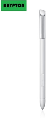 Krypton S Pen For Note II N7100 Stylus(White)