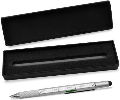 Shrih Multifunctional 6-in-1 stylus Pen Stylus