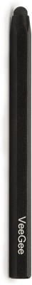 Veegee Metal Stylus for Xiaomi Redmi Note Stylus(Black)