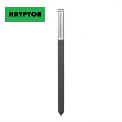 Krypton Spen Not 3 Bk Stylus(Black)