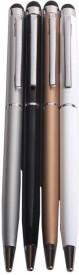 Callmate Stylus Pen for Mobile & Tablet