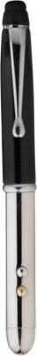 Aptron BG-2014 Multi-function Pen