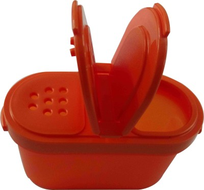 Tupperware 001012283358 Sugar Sprinkler 60 gm