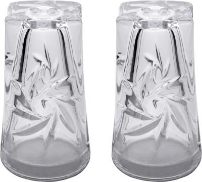KUDOS ANH-502 Sugar Sprinkler Shaker 30 gm