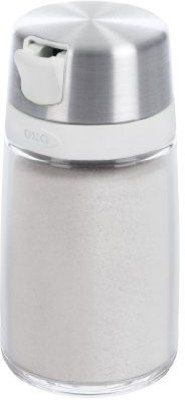 OXO 1272380 Sugar Shaker 255 gm