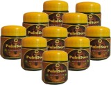 palmy's palmsure Natural Table Pack Suga...