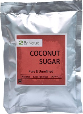 By Nature Coconut Sugar