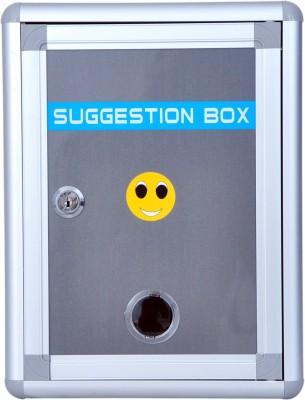 JAY H368 Suggestion Box