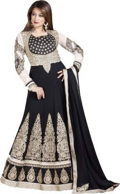 Padam Shree Embroidered Women's Suit