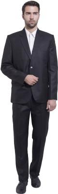 Wintage Modish Suit Solid Men's Suit