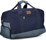 Quiksilver Medium Shelter Check-in Lugga...