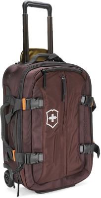 Victorinox CH 22 Cabin Luggage