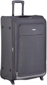 Aristocrat Eden Check-in Luggage