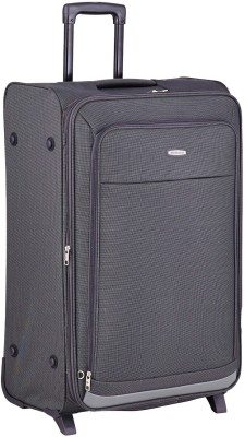 Aristocrat Eden Check-in Luggage