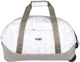 BagsRus Amaze Cabin Luggage - 19 inch (G...