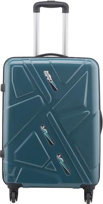 Safari TRAFFIK-1 Check-in Luggage - 30