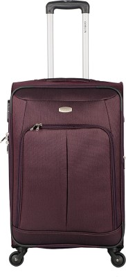 Goblin Epic Expandable  Cabin Luggage - 20