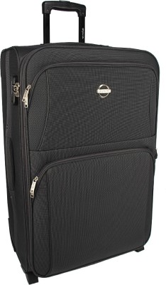 Pronto Lexus Expandable  Cabin Luggage - 20
