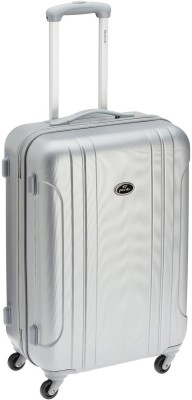 Pronto Vectra Check-in Luggage - 25