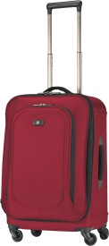 "Victorinox 22"" U.S. Carry-On Expandable  Check-in Luggage - 22"