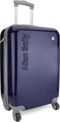 Allen Solly Cabin Luggage - 19.7