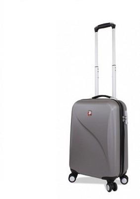 Swiss Gear 20 Inch SPINNER Cabin Luggage - 20