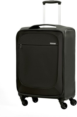 Samsonite B-Lite Expandable  Check-in Luggage - 26