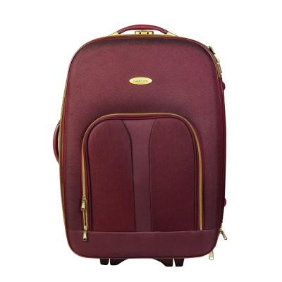 Originals Flightway 1094 Expandable  Cabin Luggage - 20
