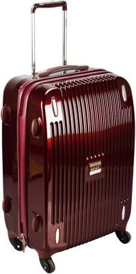 Novex PCZ25424red Check-in Luggage - 24