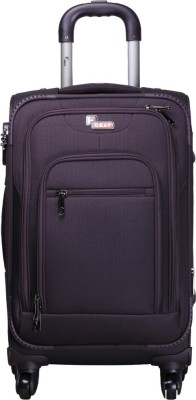 F Gear Glider Strolley Suitcase 28 Inch Expandable  Check-in Luggage - 28