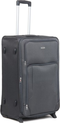 Aristocrat ENZO Expandable  Check-in Luggage - 24