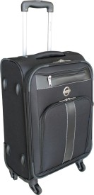 Pronto Zurich Expandable  Cabin Luggage - 20