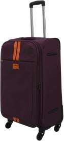 Safari Racin 65 4WH Check-in Luggage - 26