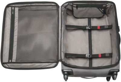 Victorinox Avolve 24 Expandable  Check-in Luggage - 24