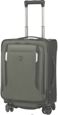Victorinox WT 20 DUAL-CASTER Expandable Check-in Luggage - 20