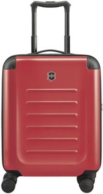 Victorinox Spectra 2.0 32.3 8-Wheel Travel Case Check-in Luggage - 32