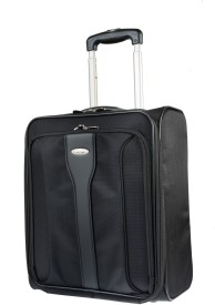 Eurostyle Eurostyle 7006 Trolley Bag Expandable  Check-in Luggage - 200