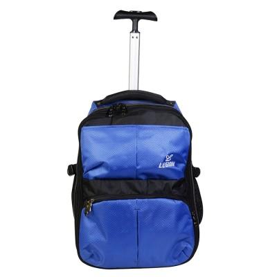 Originals LEGION 1424 Cabin Luggage - 18