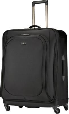 Victorinox 27 Inch HYBRI LITE Expandable  Check-in Luggage - 27