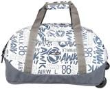 BagsRus Amaze Cabin Luggage - 19 inch (G...