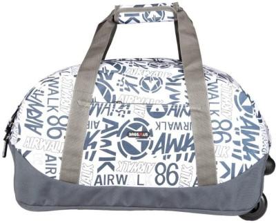 BagsRus Amaze Cabin Luggage - 19