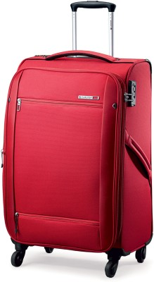 Carlton O2 Expandable  Check-in Luggage - 25