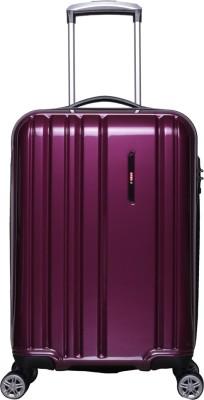 F Gear Kick off Cabin Luggage - 20