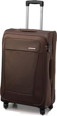Carlton Omega Check-in Luggage - 24